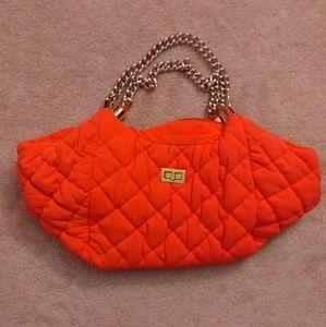 Vieta purse
